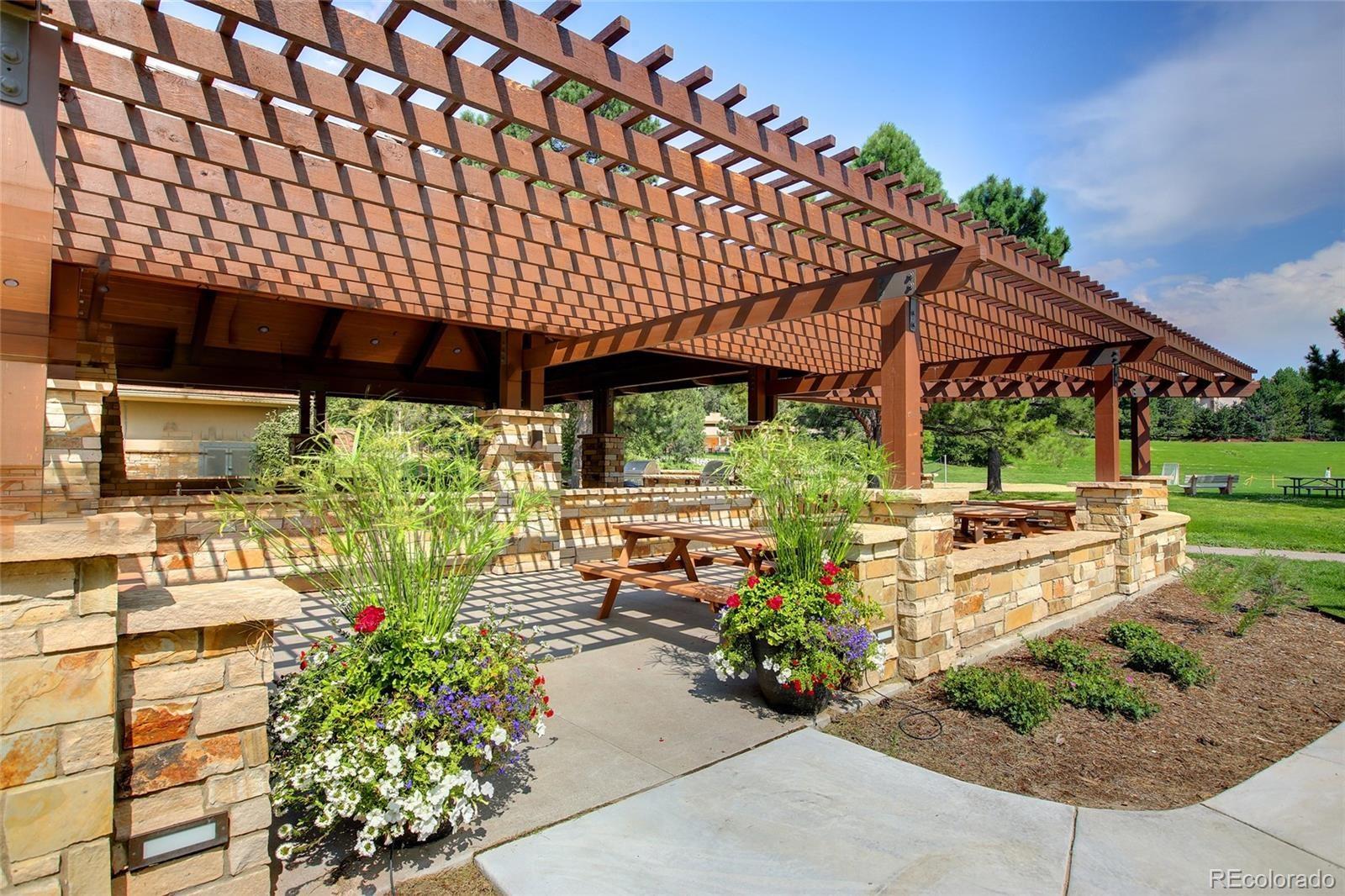 MLS# 3450406 - 34 - 6713 Handies Peak Court, Castle Rock, CO 80108