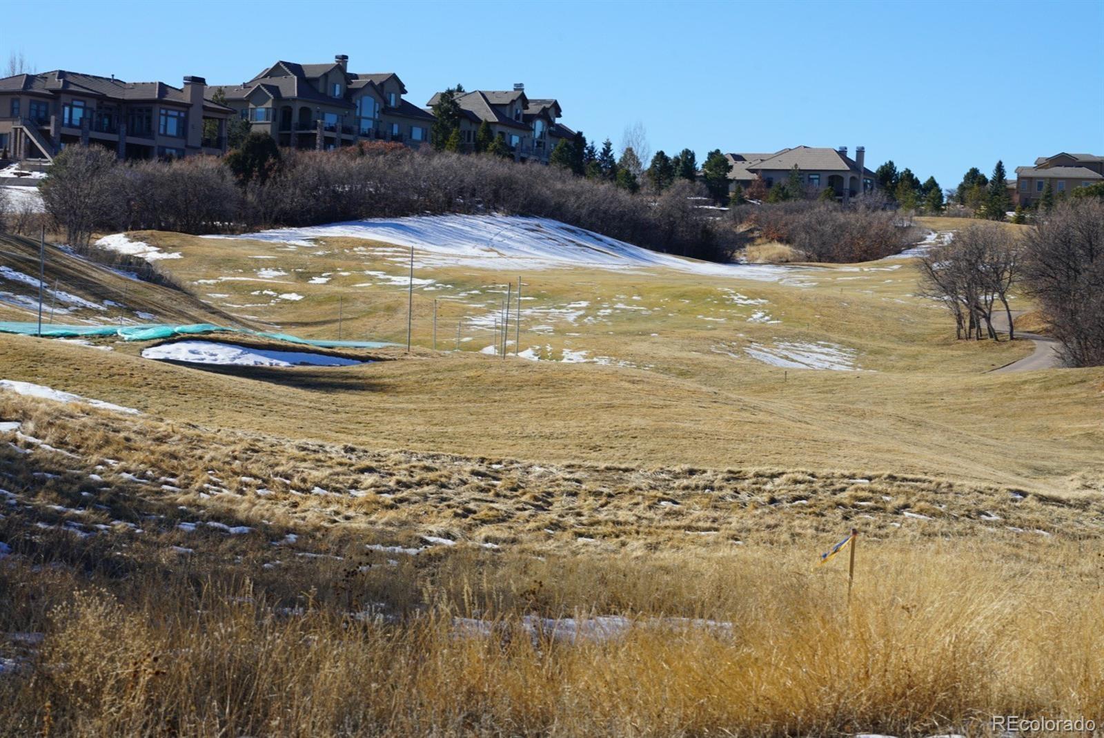 MLS# 3450406 - 6 - 6713 Handies Peak Court, Castle Rock, CO 80108