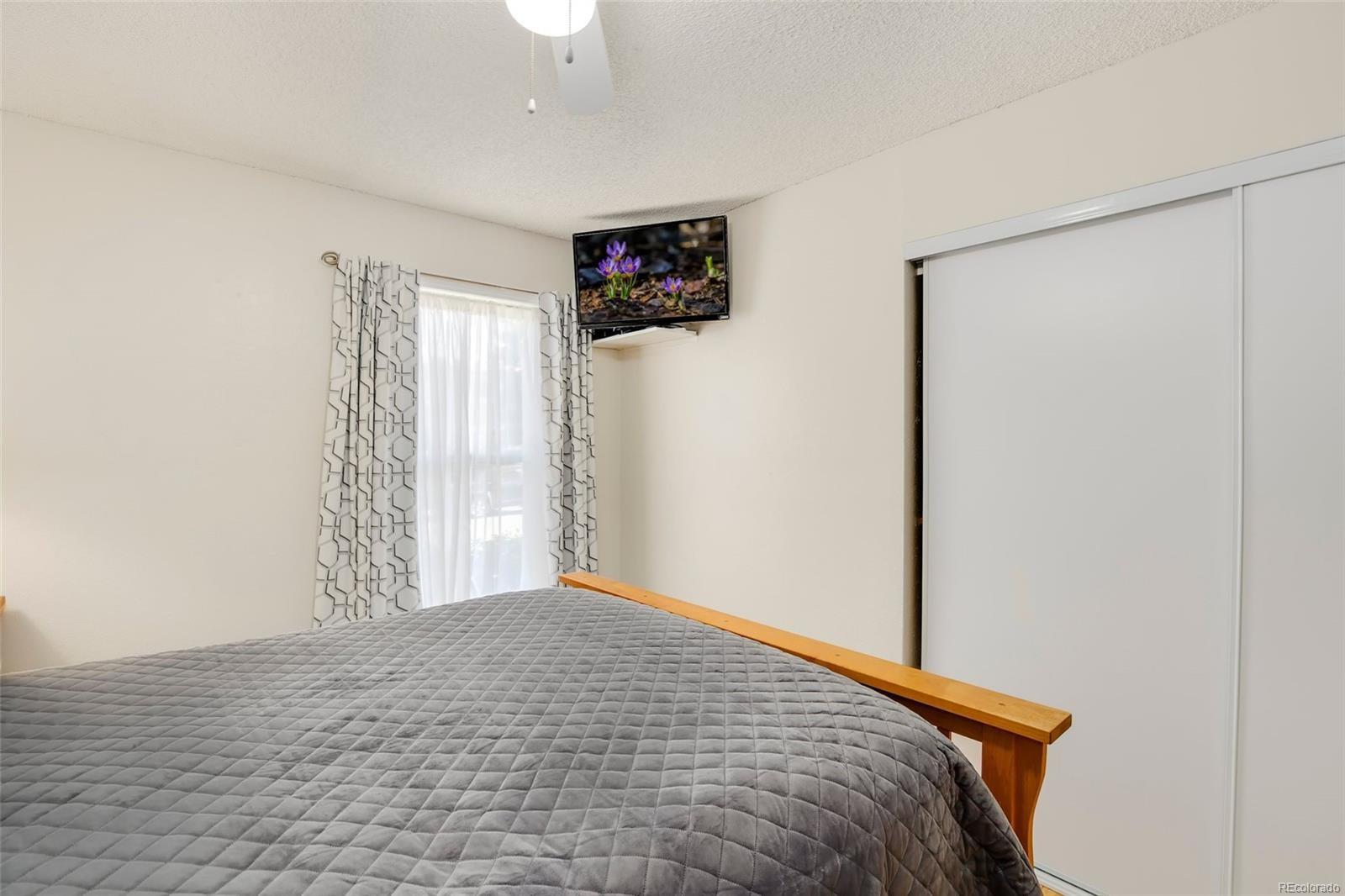 MLS# 3453445 - 14 - 2632 Ridge Drive, Broomfield, CO 80020