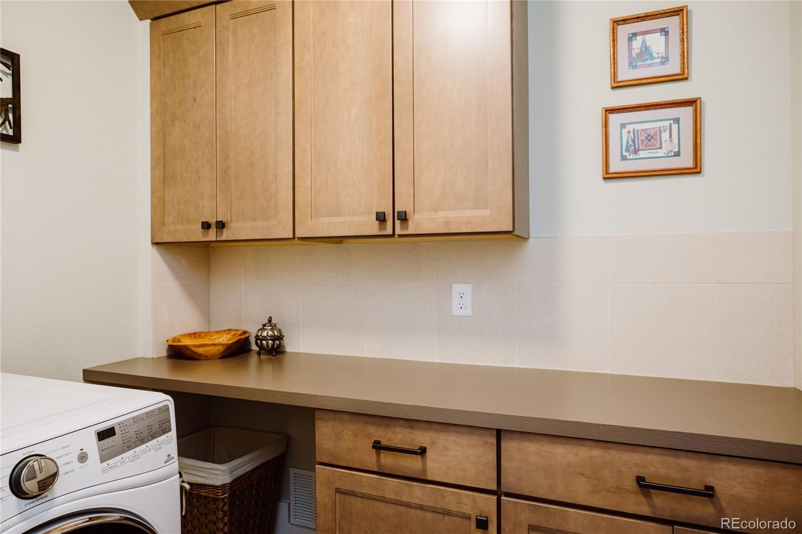 MLS# 3459910 - 19 - 712 Centre Avenue #203, Fort Collins, CO 80526