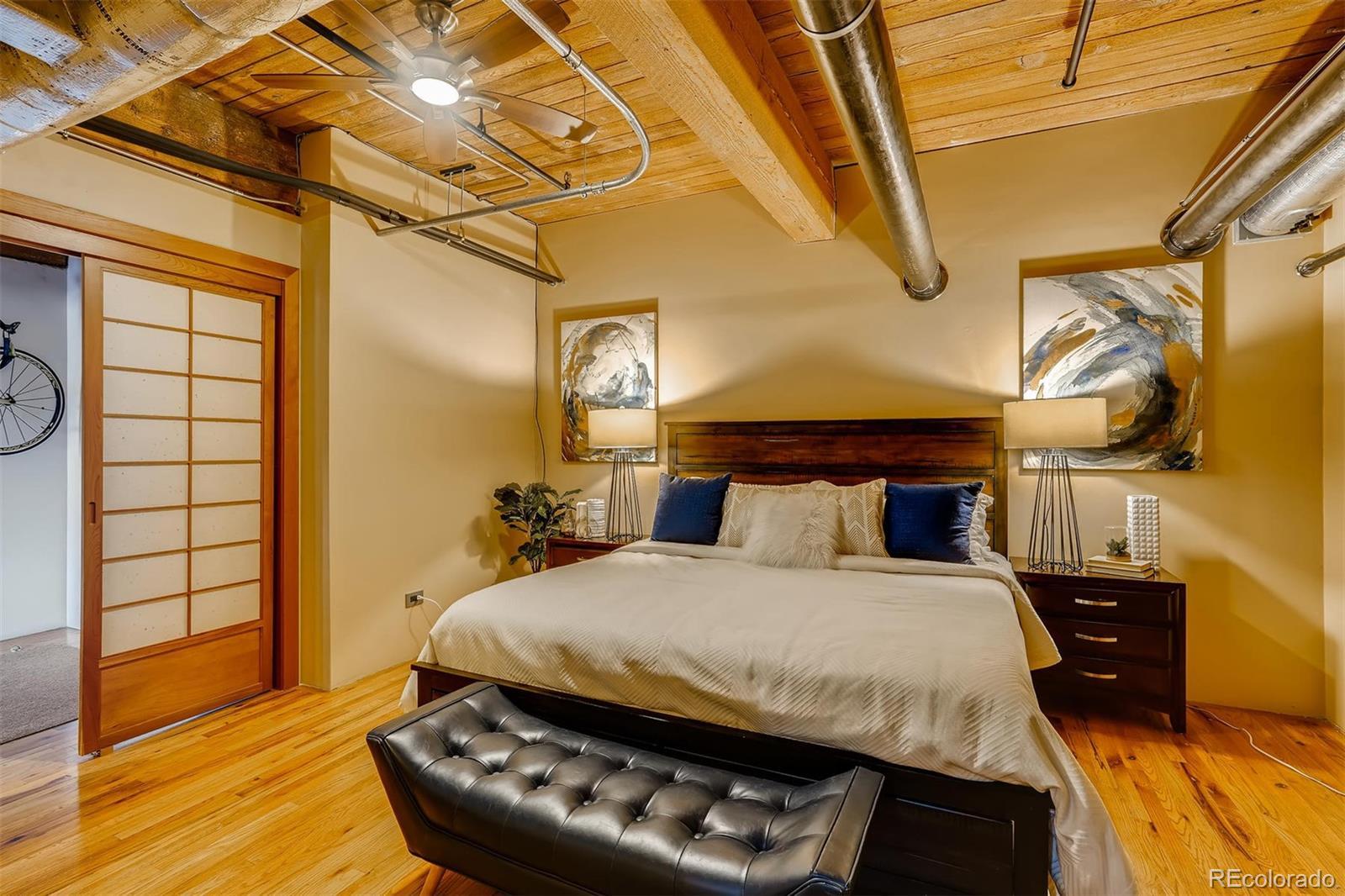 MLS# 3461017 - 20 - 1616 14th Street #3D, Denver, CO 80202