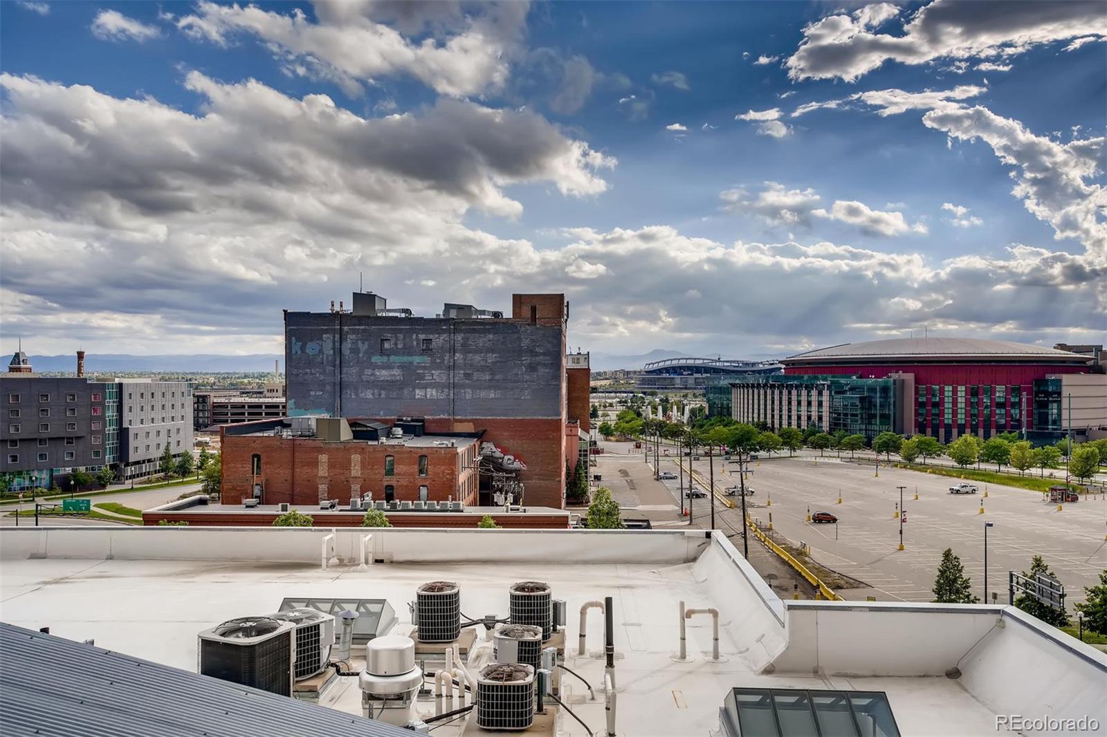 MLS# 3461017 - 33 - 1616 14th Street #3D, Denver, CO 80202