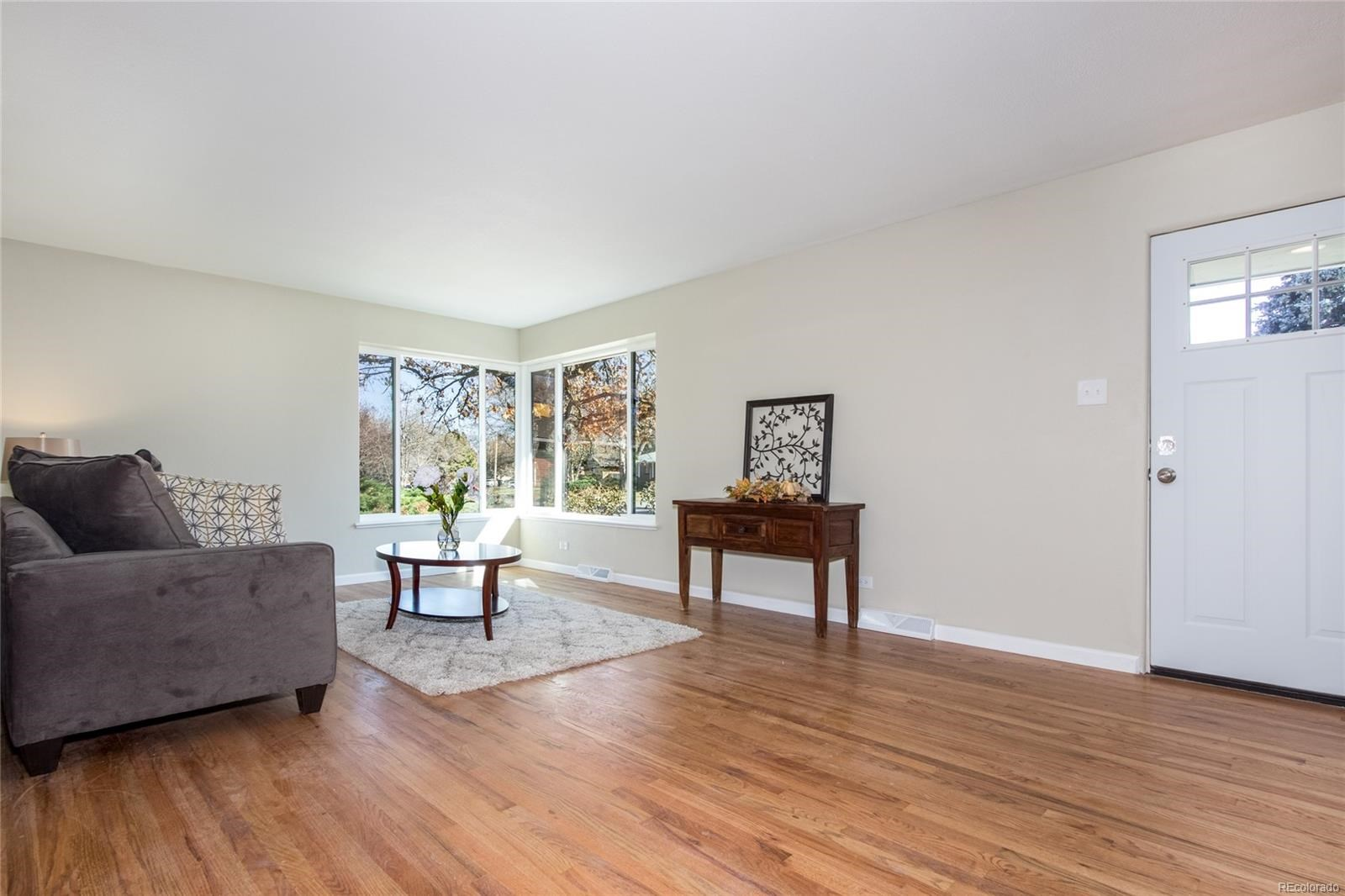 MLS# 3476335 - 4 - 9015 W 2nd Avenue, Lakewood, CO 80226