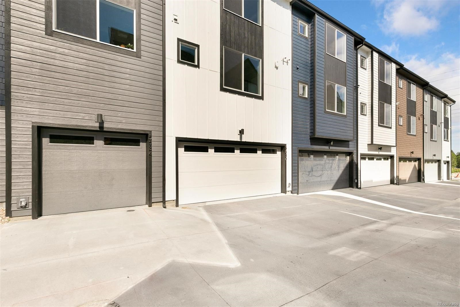 MLS# 3476854 - 1 - 5652  W 11th Place, Lakewood, CO 80214