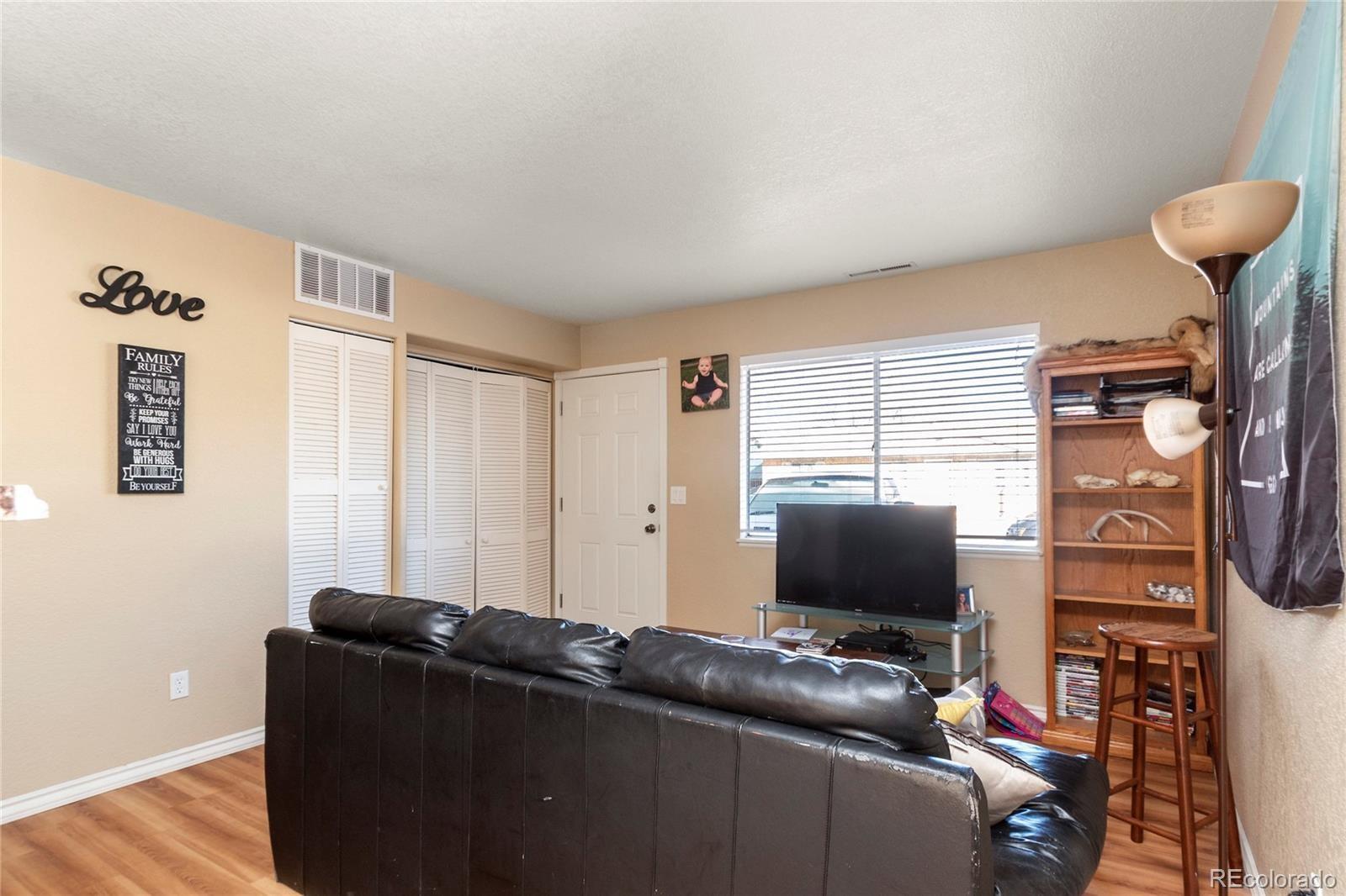 MLS# 3489831 - 1 - 3462  Springnite Drive, Colorado Springs, CO 80916