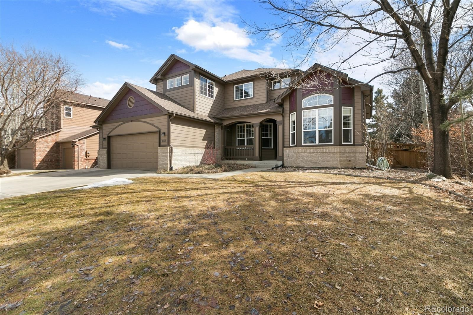 MLS# 3491087 - 2 - 2300 Creekside Drive, Longmont, CO 80504