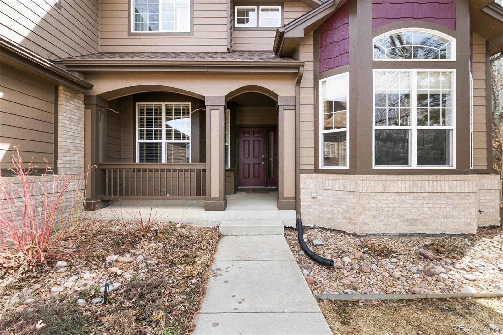 MLS# 3491087 - 4 - 2300 Creekside Drive, Longmont, CO 80504