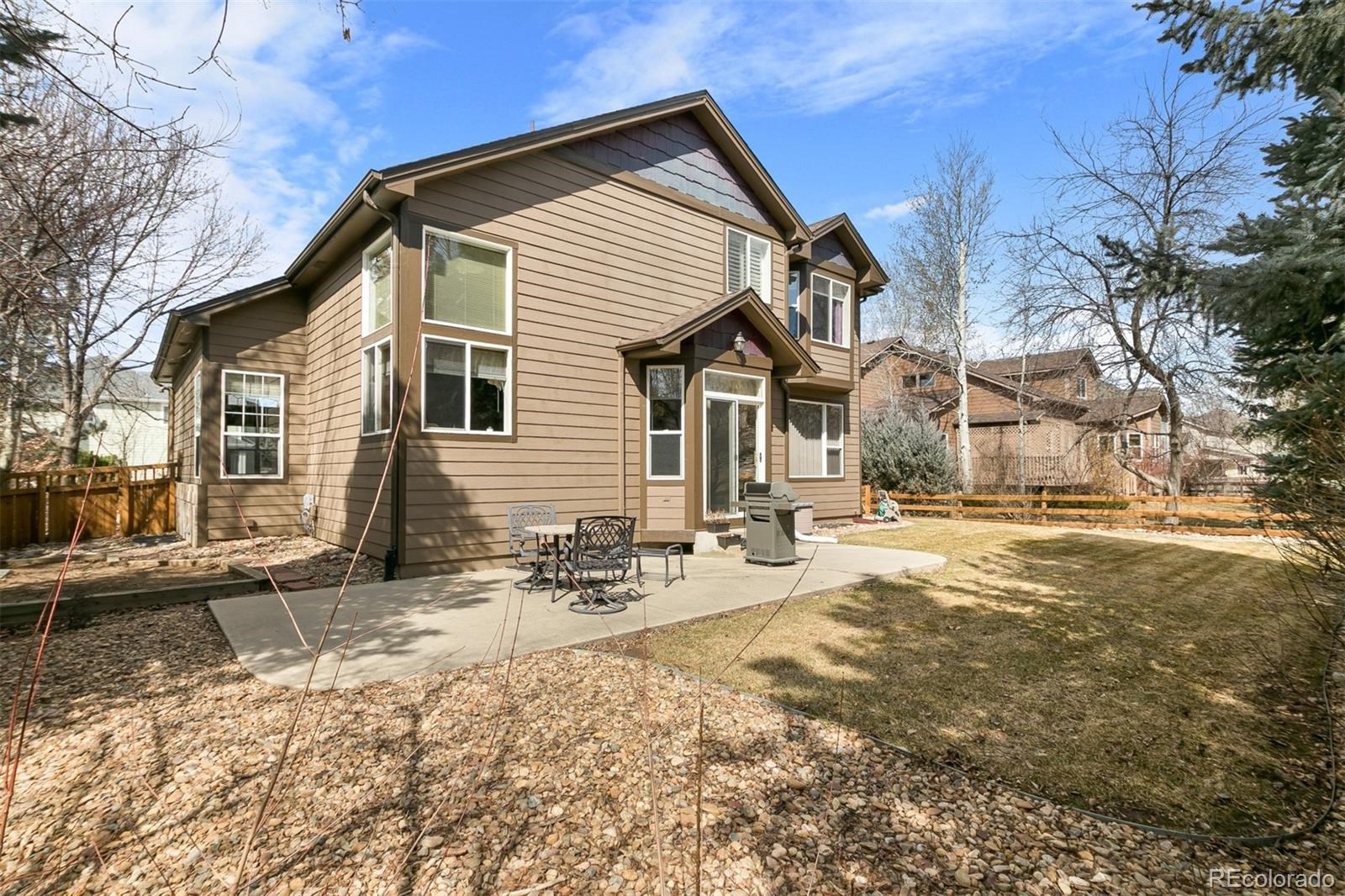 MLS# 3491087 - 35 - 2300 Creekside Drive, Longmont, CO 80504