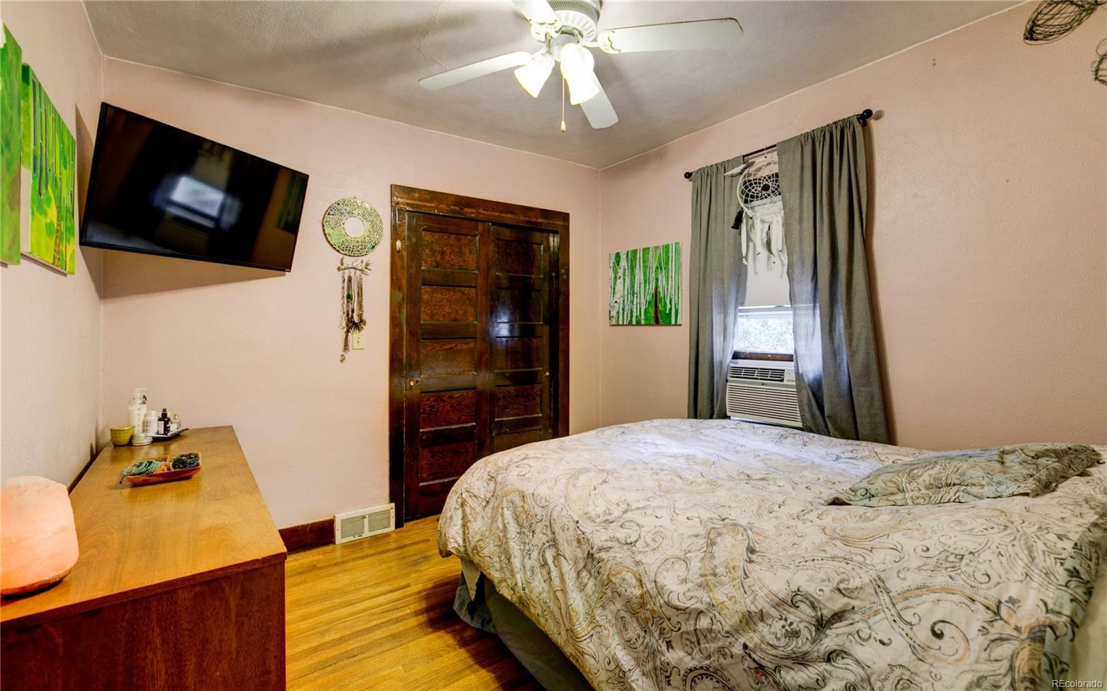 MLS# 3493456 - 14 - 2018 Armstrong Avenue, Colorado Springs, CO 80904