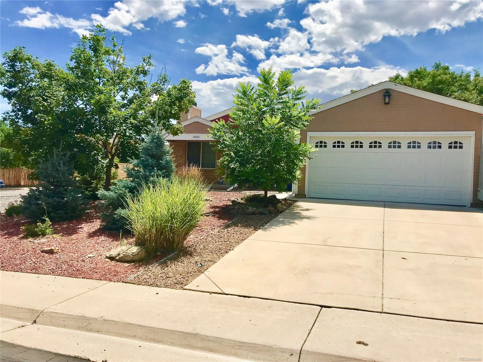 MLS# 3499439 - 1 - 5600  W 74th Avenue, Arvada, CO 80003