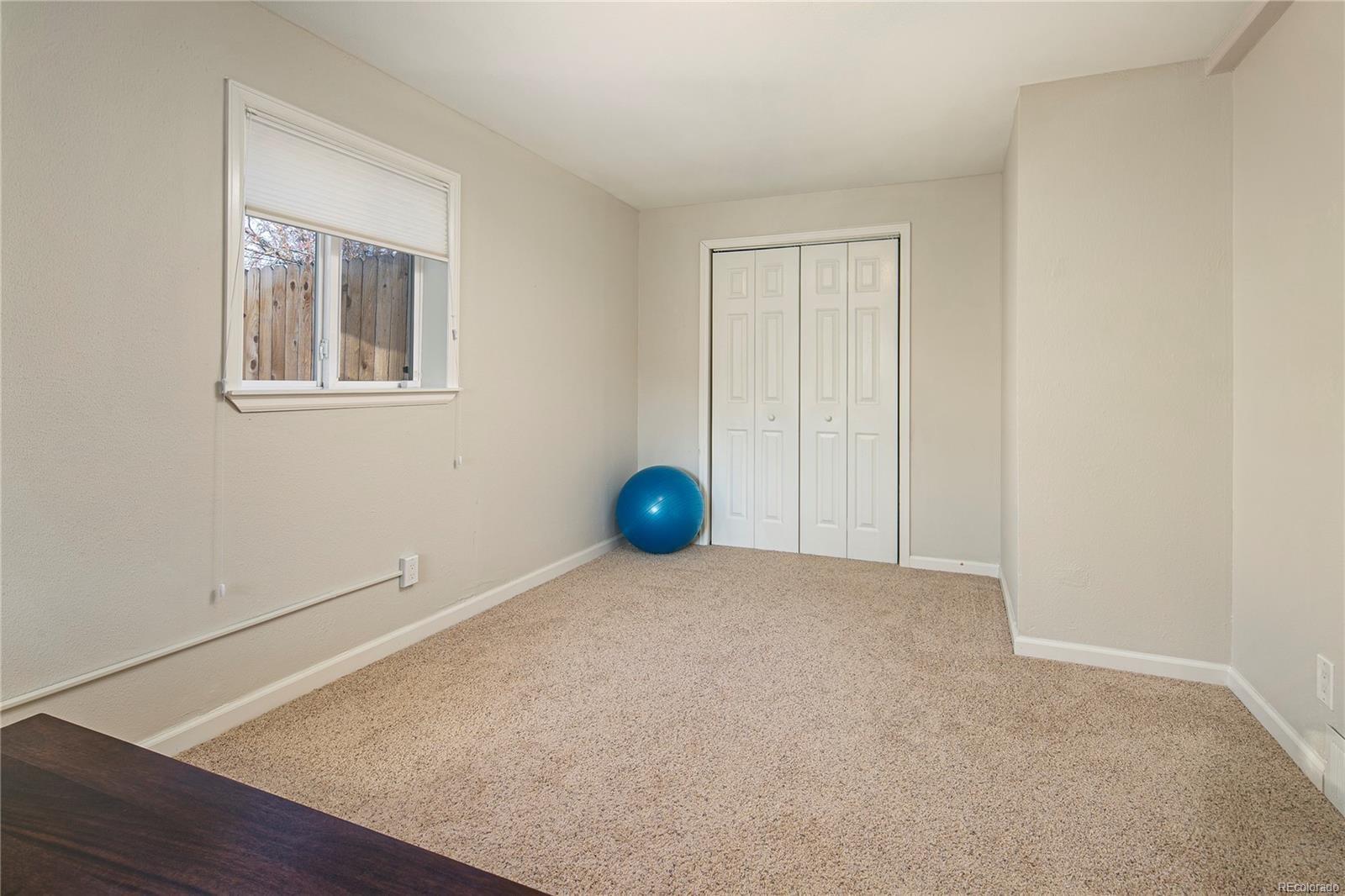 MLS# 3500691 - 11 - 3270 Krameria Street, Denver, CO 80207