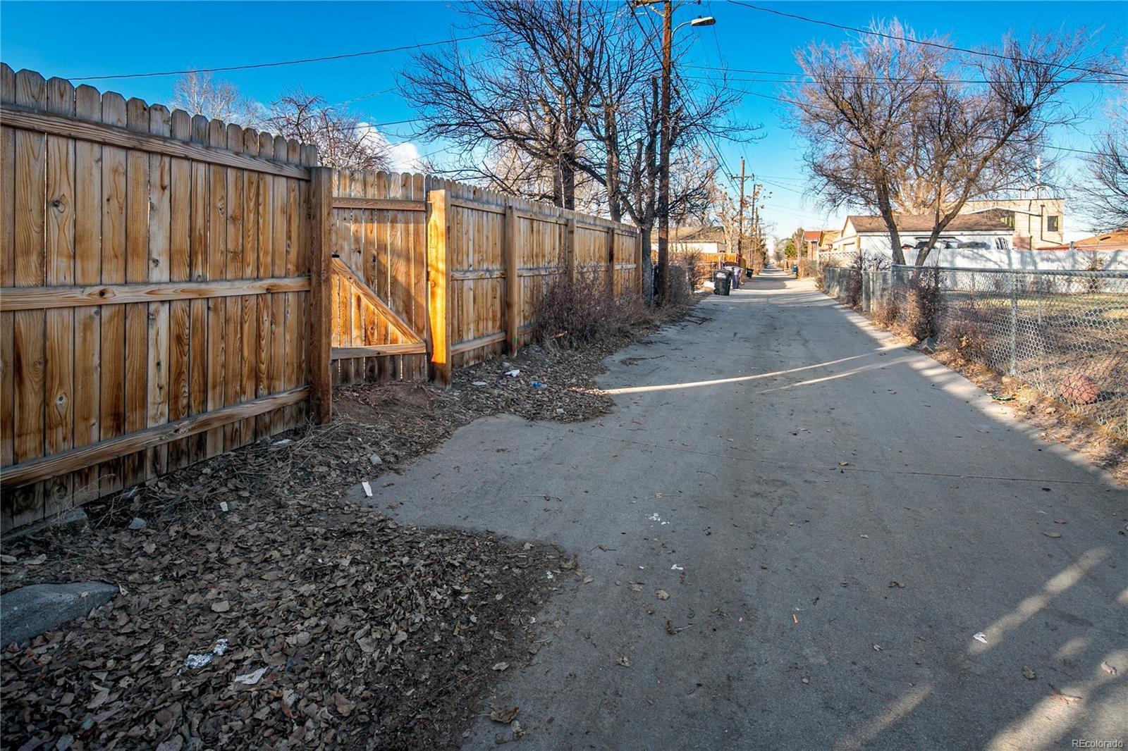 MLS# 3500691 - 22 - 3270 Krameria Street, Denver, CO 80207