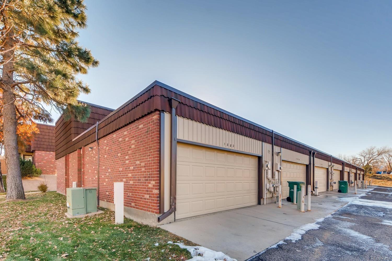 MLS# 3505557 - 1 - 1882  S Hoyt Street, Lakewood, CO 80232