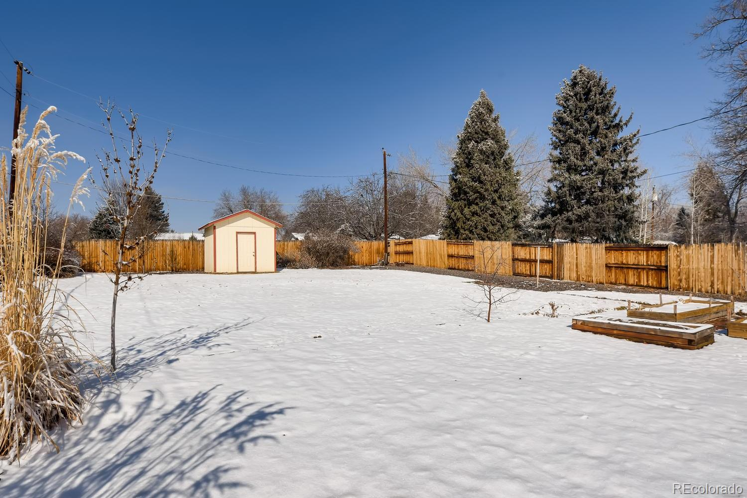 MLS# 3505613 - 26 - 3099 S Gray Street, Lakewood, CO 80227