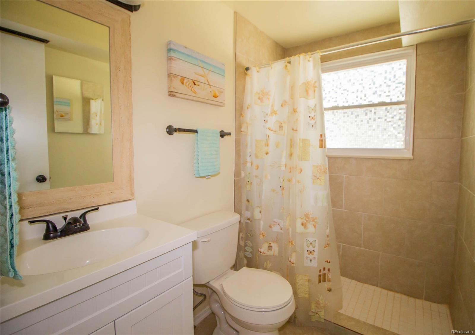MLS# 3506812 - 1 - 4009  E Darby Circle, Colorado Springs, CO 80907