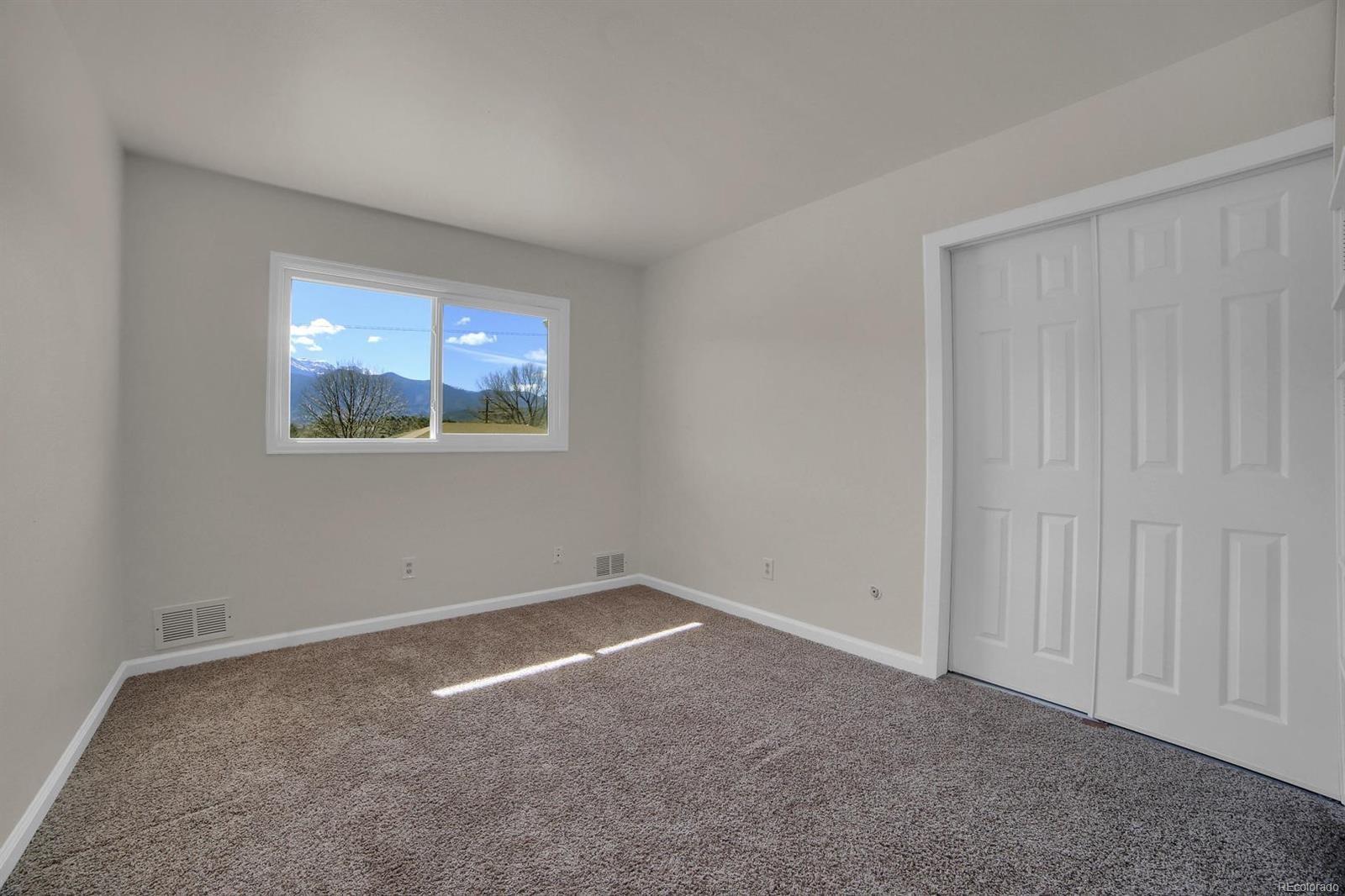 MLS# 3514587 - 1 - 703  Castle Road, Colorado Springs, CO 80904