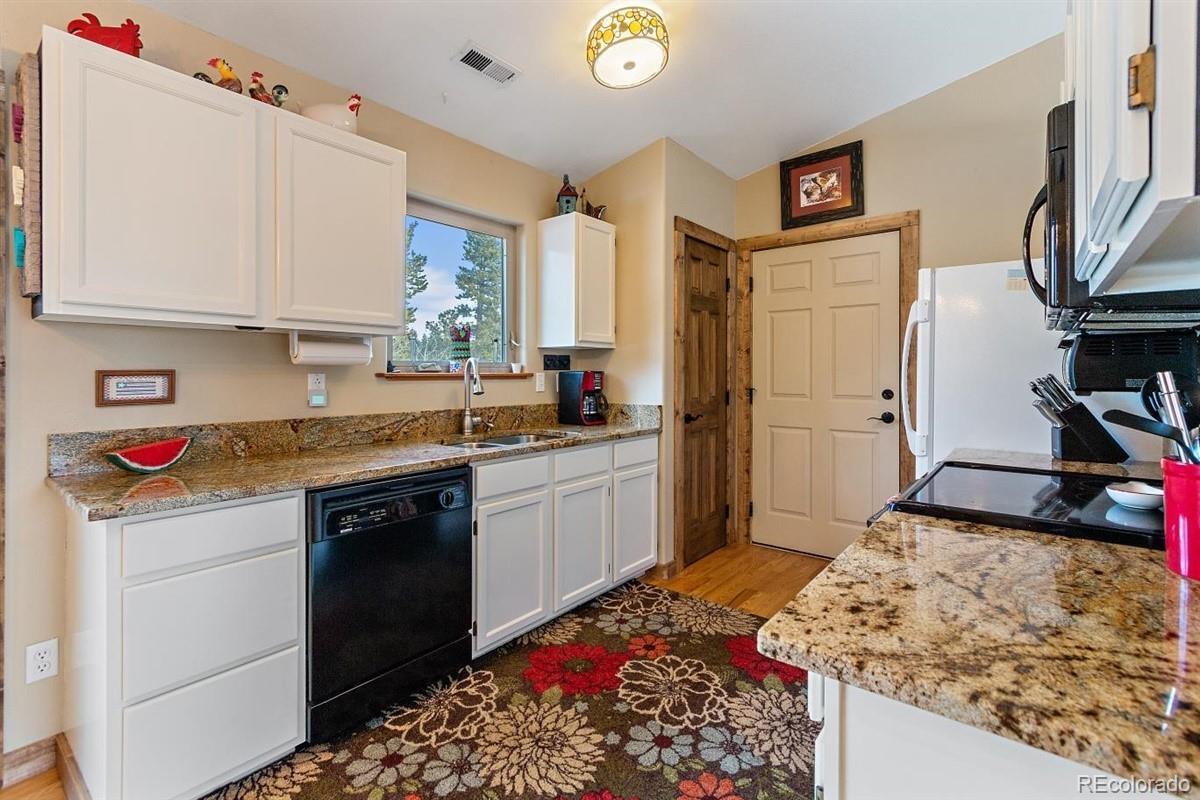 MLS# 3515599 - 11 - 137 Fawn Drive, Bailey, CO 80421