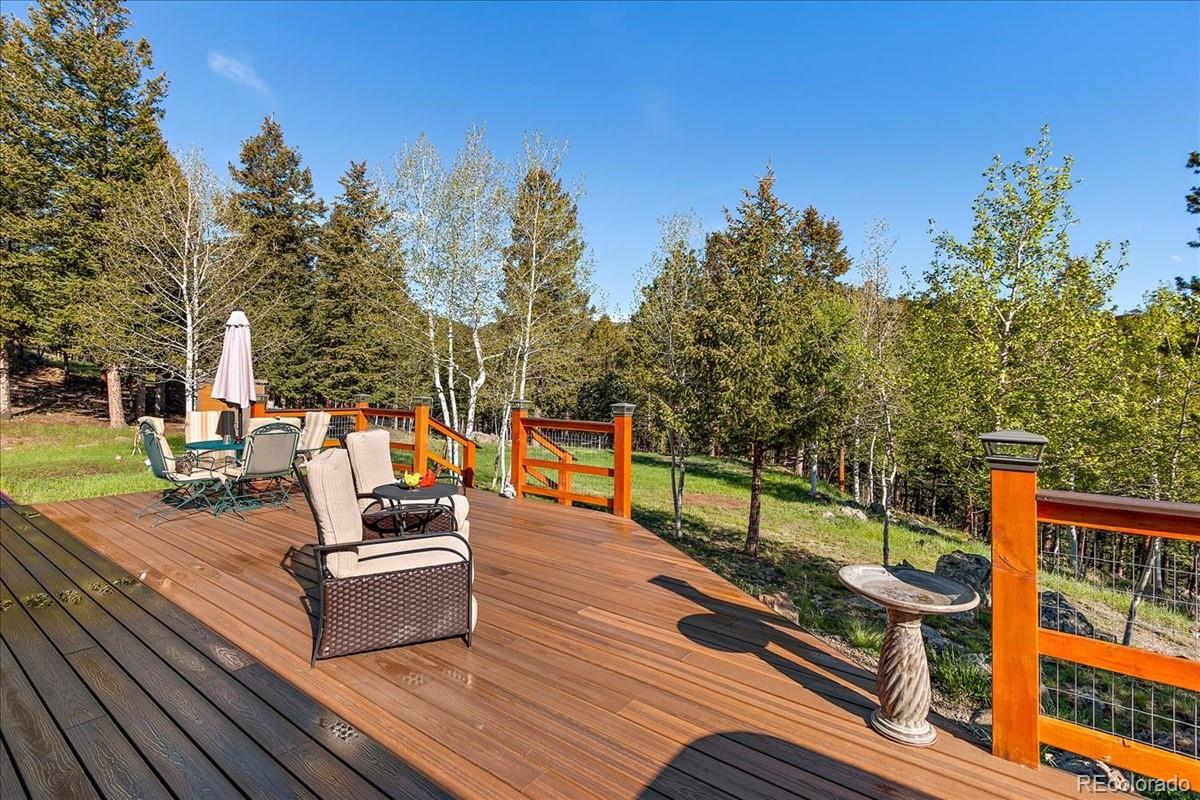 MLS# 3515599 - 21 - 137 Fawn Drive, Bailey, CO 80421