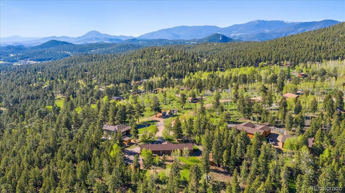 MLS# 3515599 - 30 - 137 Fawn Drive, Bailey, CO 80421
