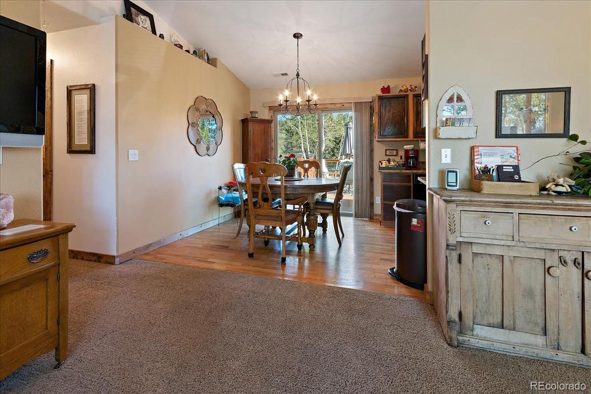 MLS# 3515599 - 7 - 137 Fawn Drive, Bailey, CO 80421