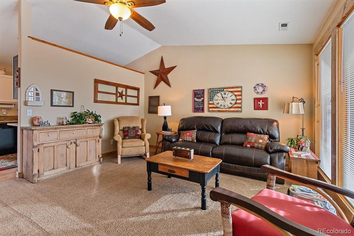 MLS# 3515599 - 8 - 137 Fawn Drive, Bailey, CO 80421