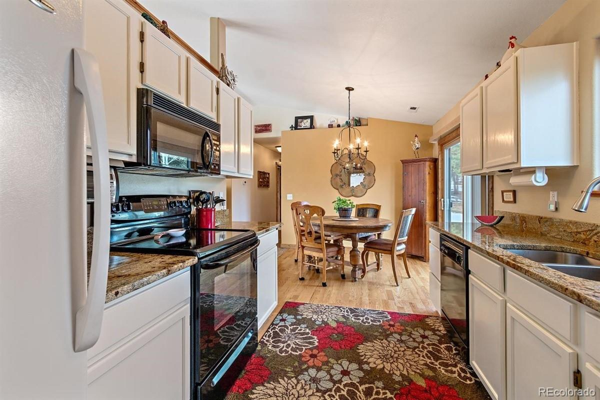 MLS# 3515599 - 9 - 137 Fawn Drive, Bailey, CO 80421