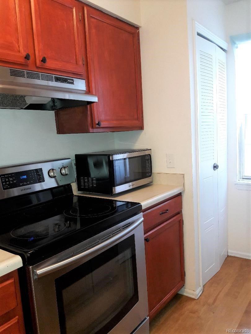 MLS# 3522286 - 1 - 10142  W Dartmouth Avenue, Lakewood, CO 80227