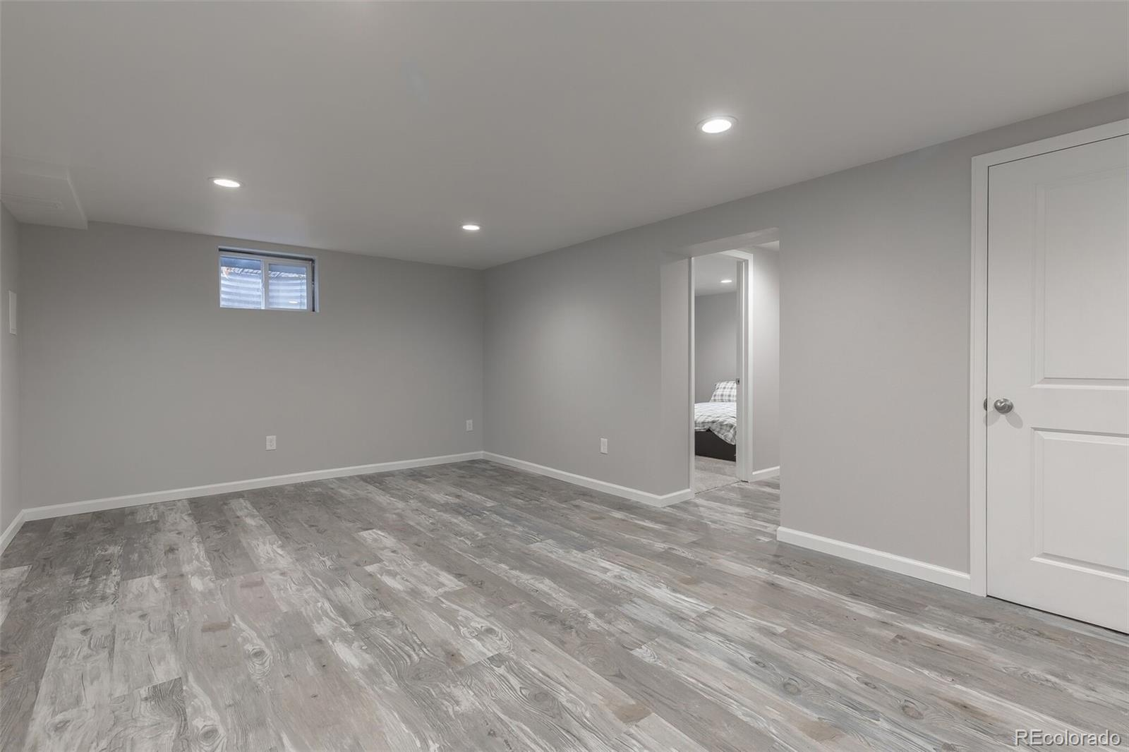 MLS# 3522465 - 23 - 1558 S Gray Street, Lakewood, CO 80232