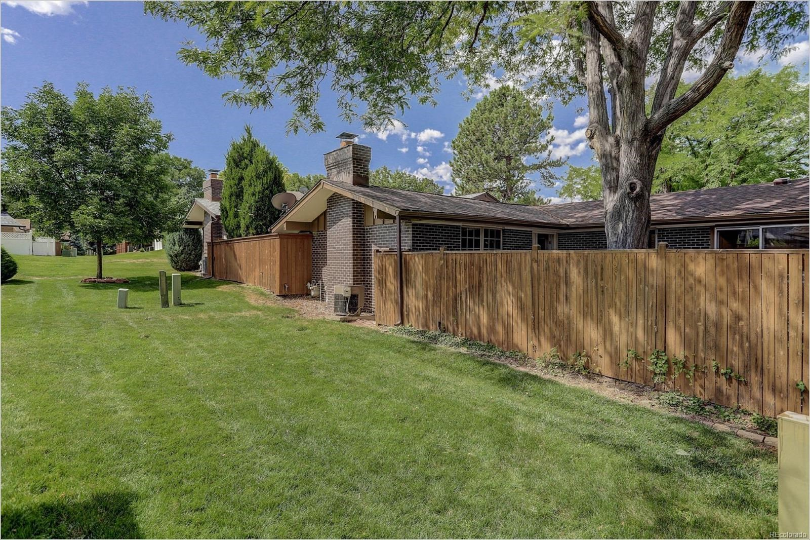 MLS# 3526131 - 2 - 70 S Upham Court, Lakewood, CO 80226