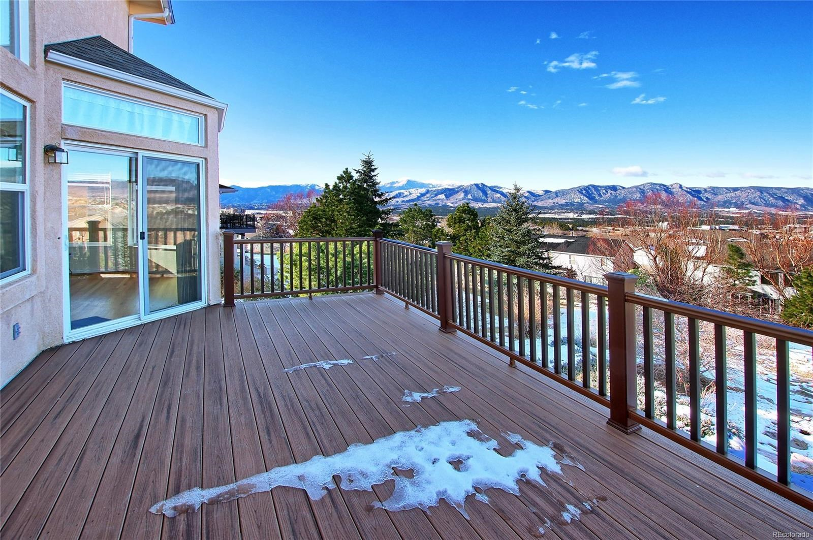 MLS# 3529111 - 13 - 12244 Stanley Canyon Road, Colorado Springs, CO 80921