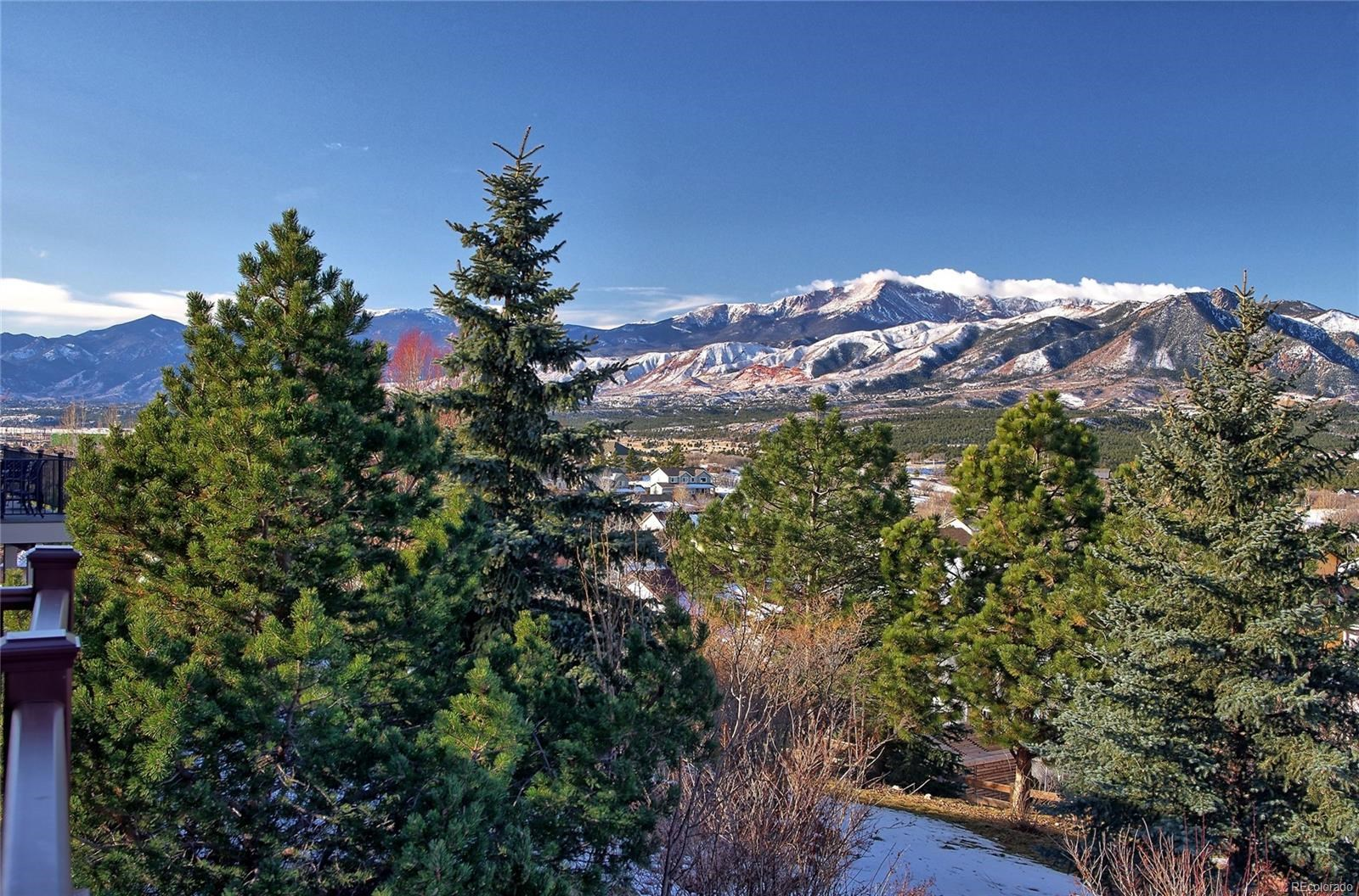 MLS# 3529111 - 36 - 12244 Stanley Canyon Road, Colorado Springs, CO 80921