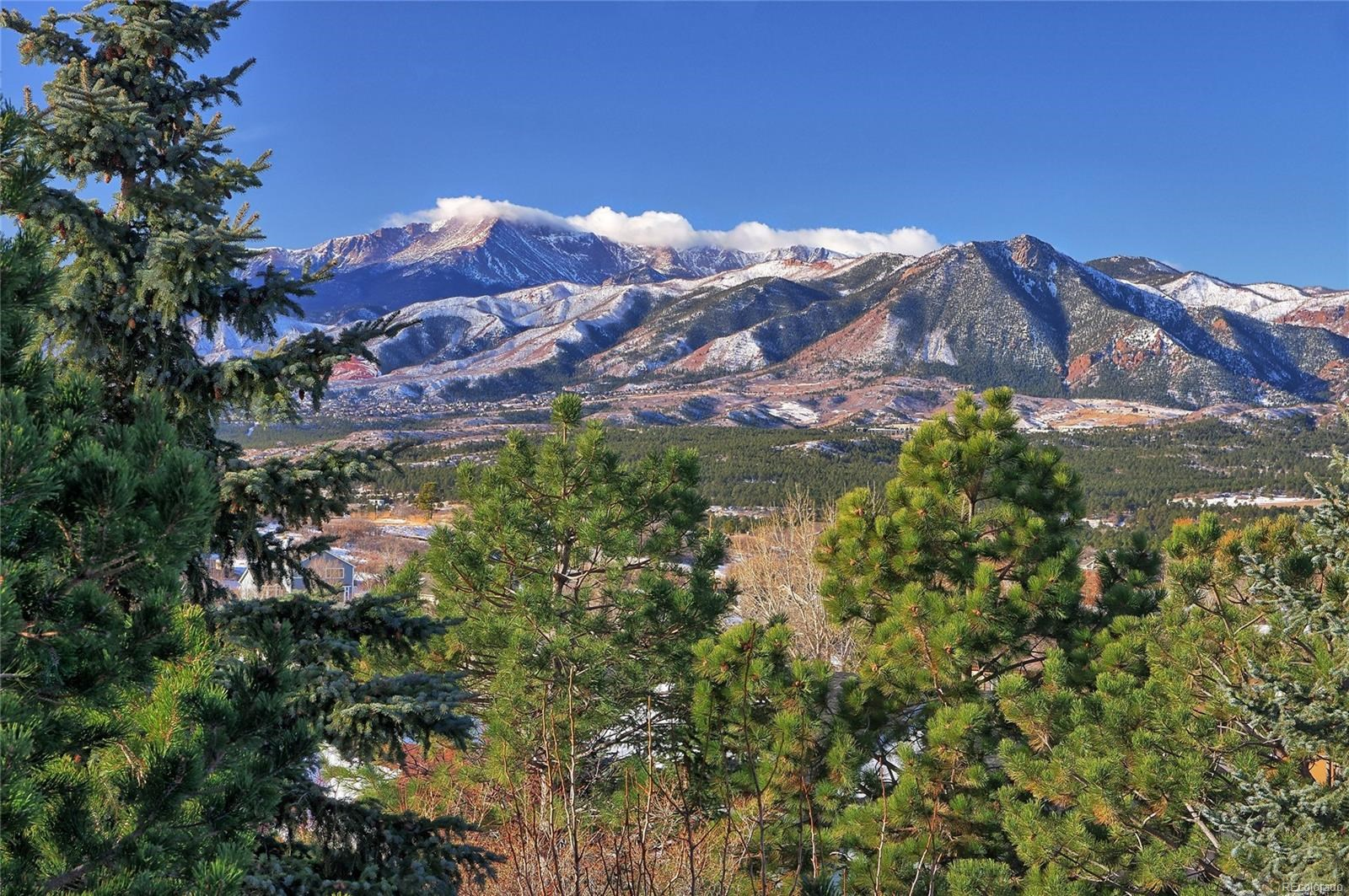 MLS# 3529111 - 37 - 12244 Stanley Canyon Road, Colorado Springs, CO 80921