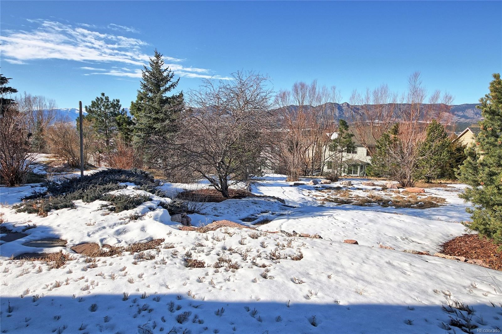 MLS# 3529111 - 39 - 12244 Stanley Canyon Road, Colorado Springs, CO 80921