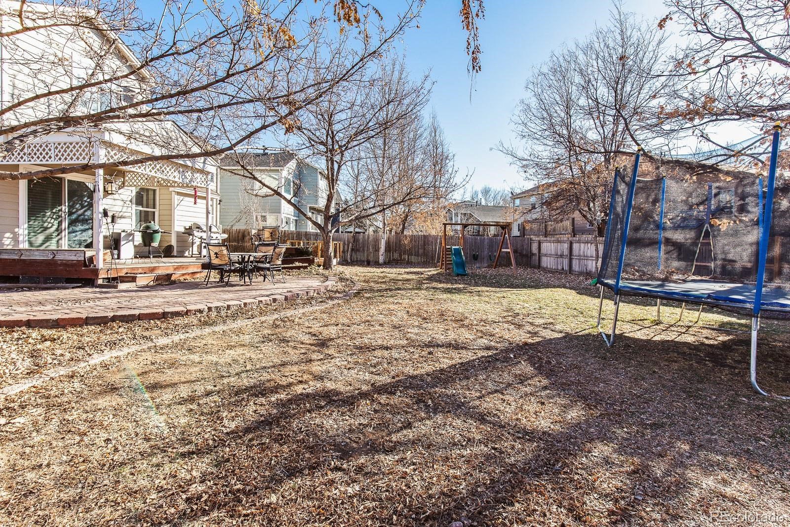 MLS# 3529158 - 20 - 13330 Race Street, Thornton, CO 80241