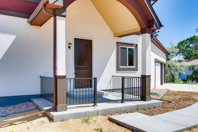 MLS# 3535245 - 26 - 535 E 1st Avenue, Castle Pines, CO 80108