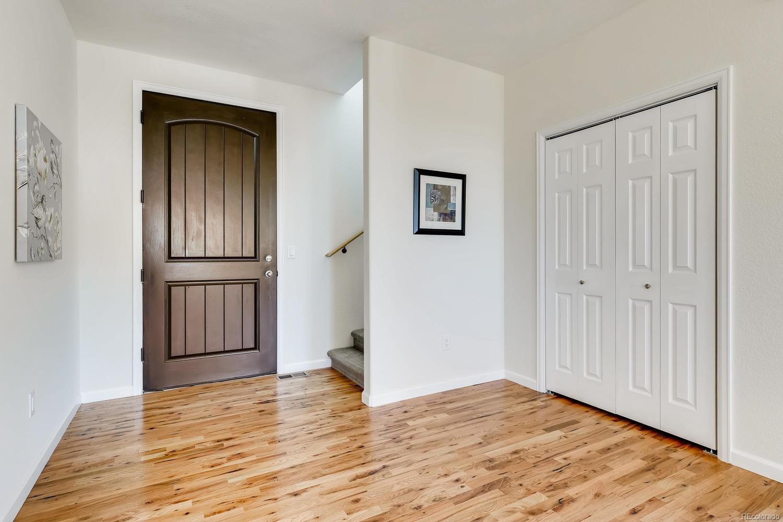 MLS# 3535245 - 5 - 535 E 1st Avenue, Castle Pines, CO 80108
