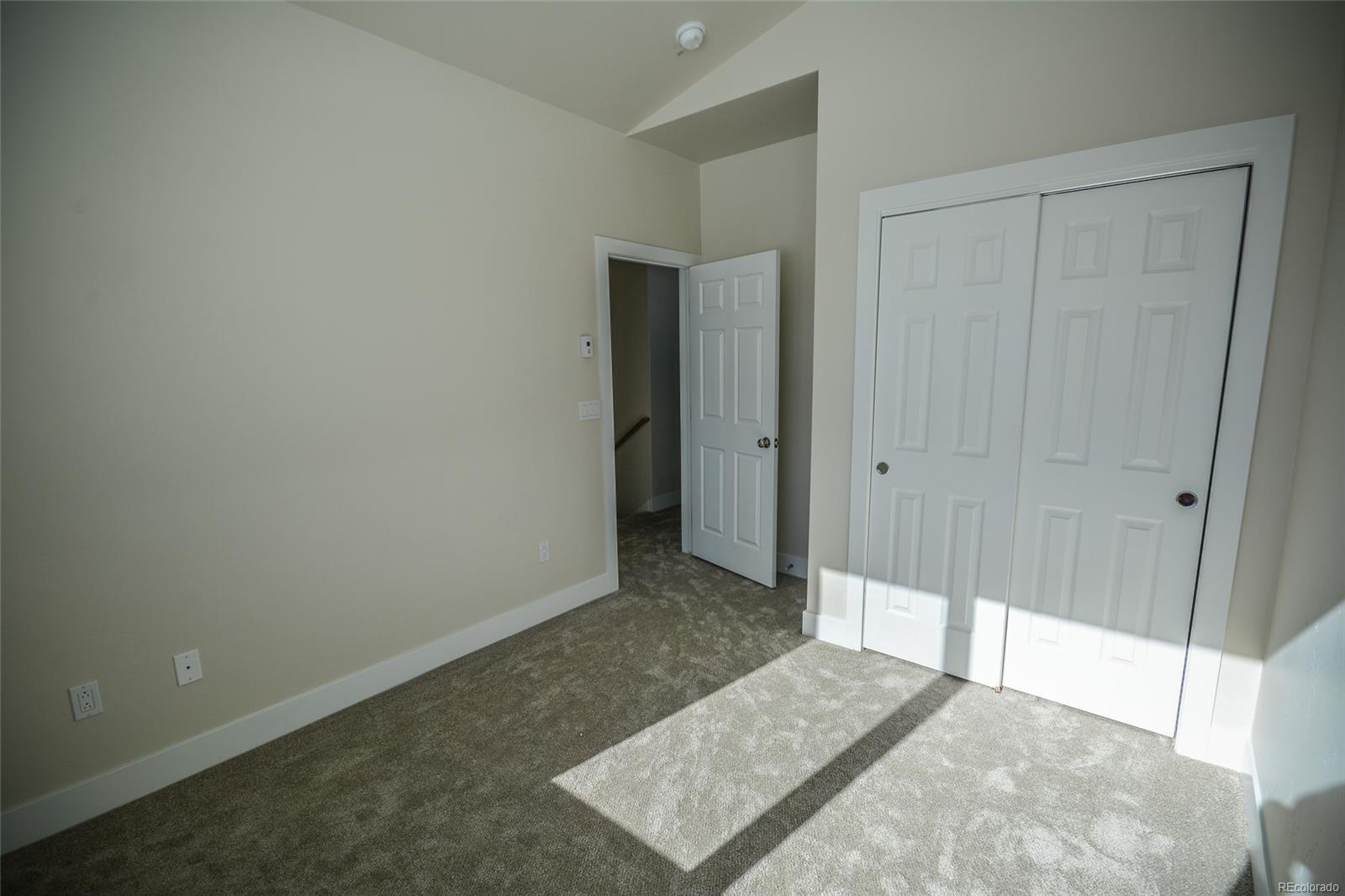 MLS# 3551341 - 22 - 163 Haymaker Street #16, Silverthorne, CO 80498