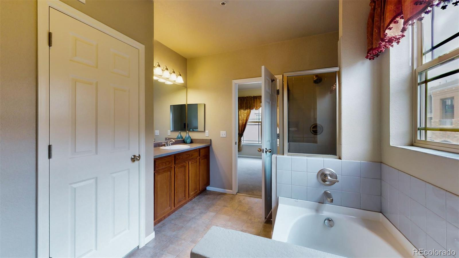 MLS# 3562922 - 14 - 8123 W 51st Place #202, Arvada, CO 80002