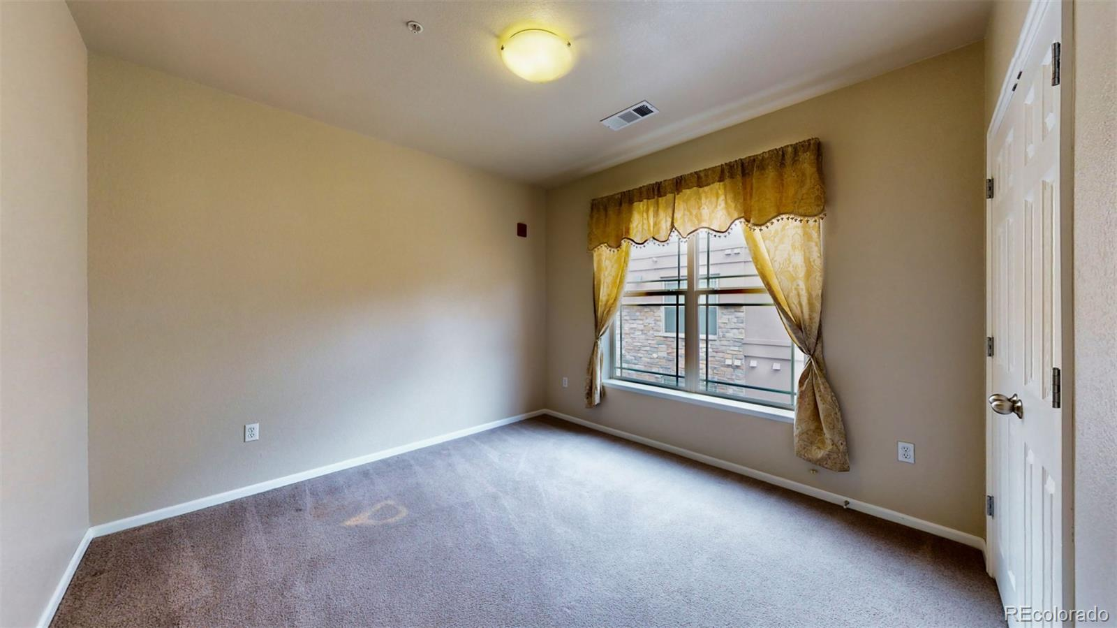 MLS# 3562922 - 16 - 8123 W 51st Place #202, Arvada, CO 80002