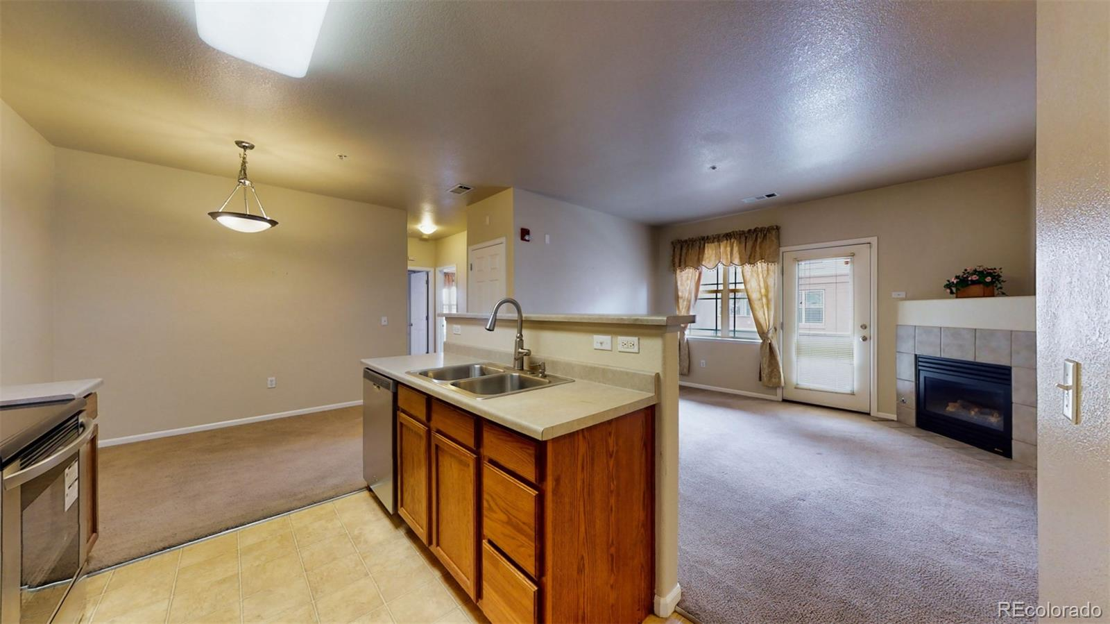 MLS# 3562922 - 3 - 8123 W 51st Place #202, Arvada, CO 80002