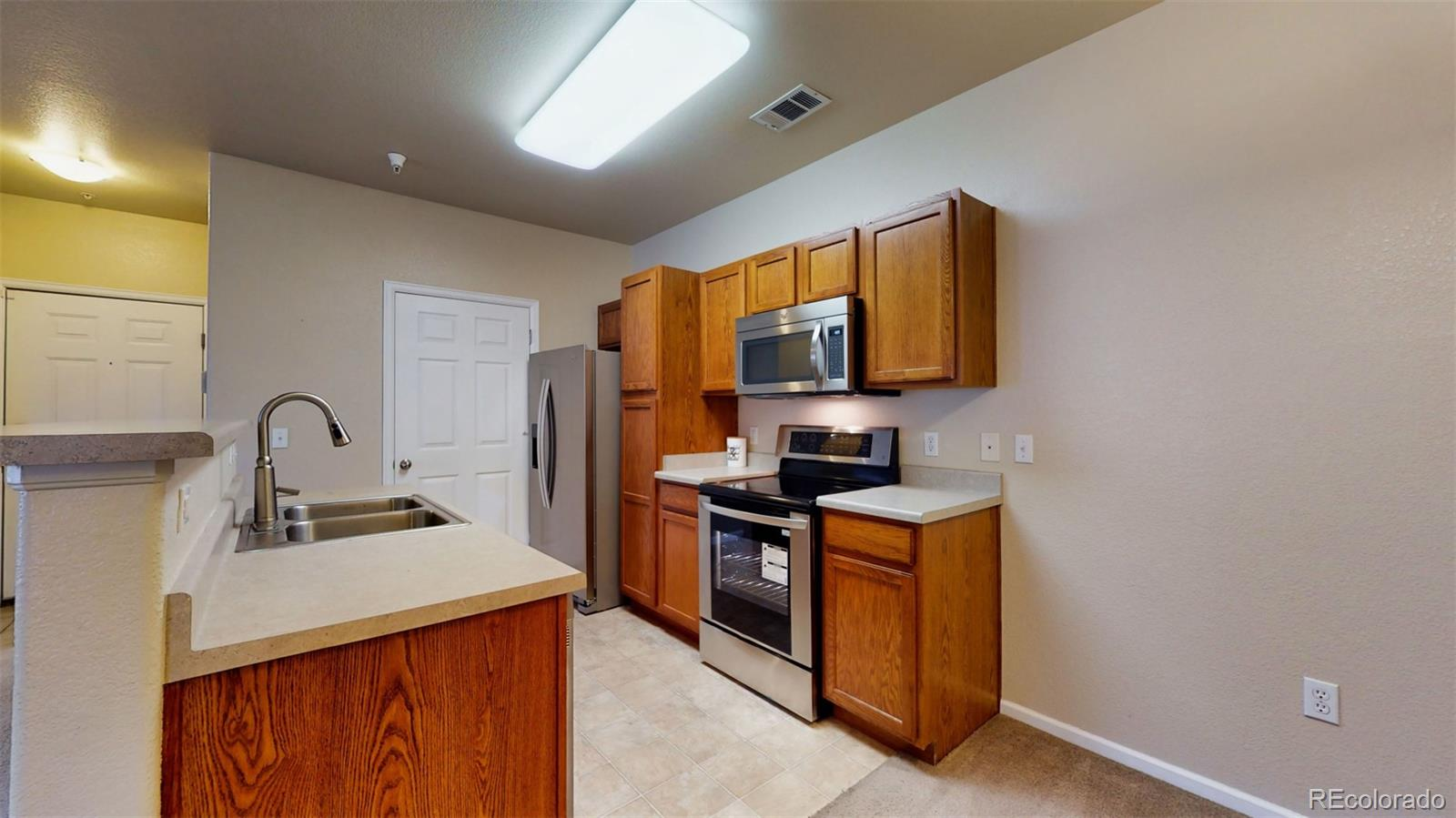 MLS# 3562922 - 4 - 8123 W 51st Place #202, Arvada, CO 80002