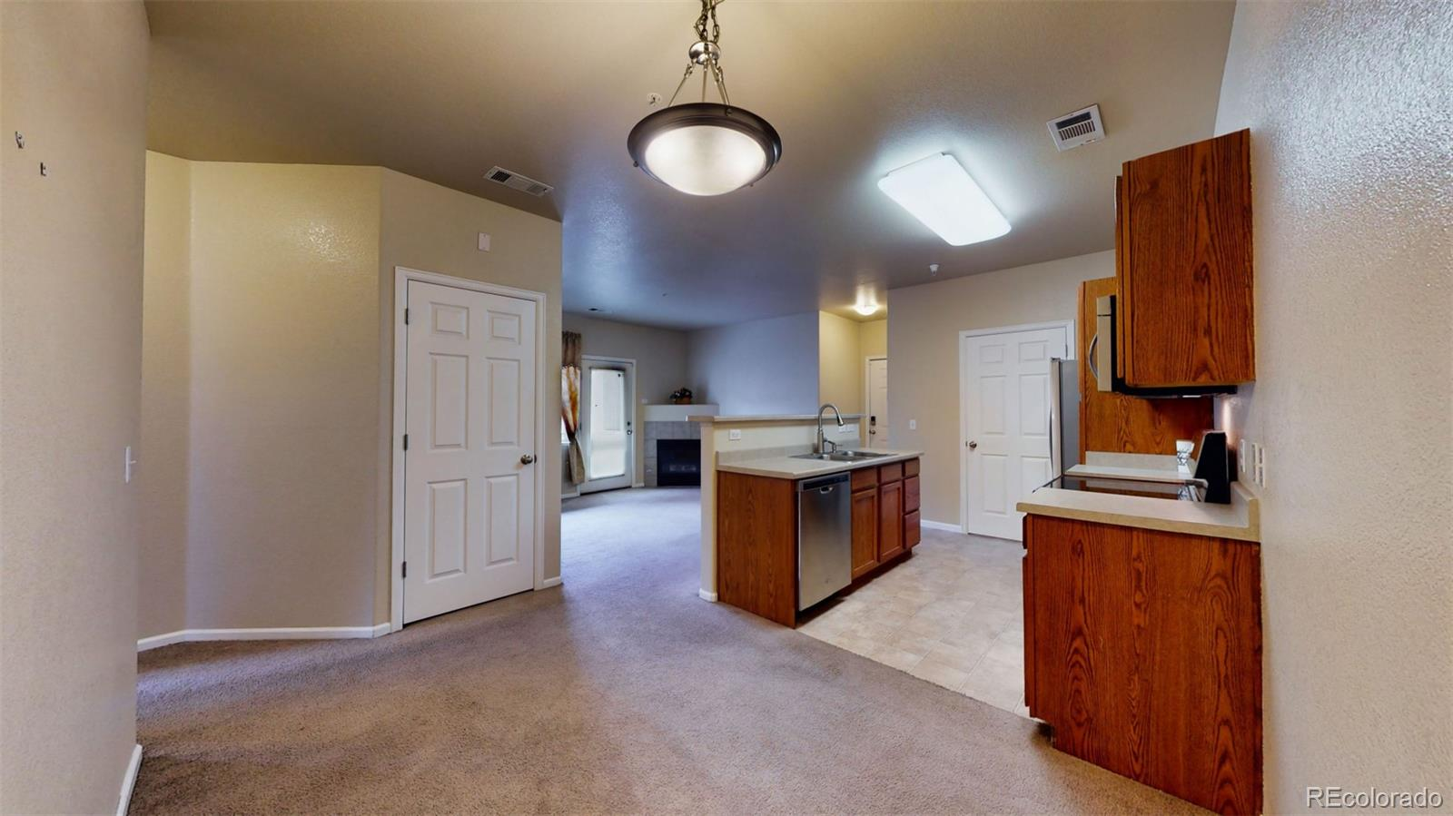 MLS# 3562922 - 6 - 8123 W 51st Place #202, Arvada, CO 80002