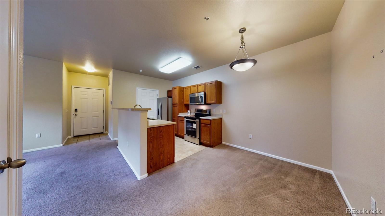 MLS# 3562922 - 7 - 8123 W 51st Place #202, Arvada, CO 80002