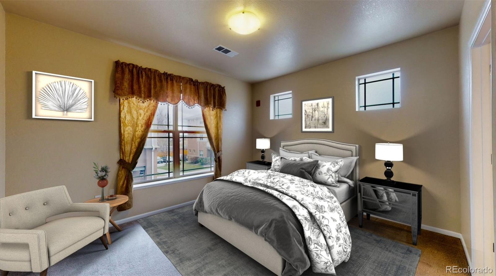 MLS# 3562922 - 8 - 8123 W 51st Place #202, Arvada, CO 80002