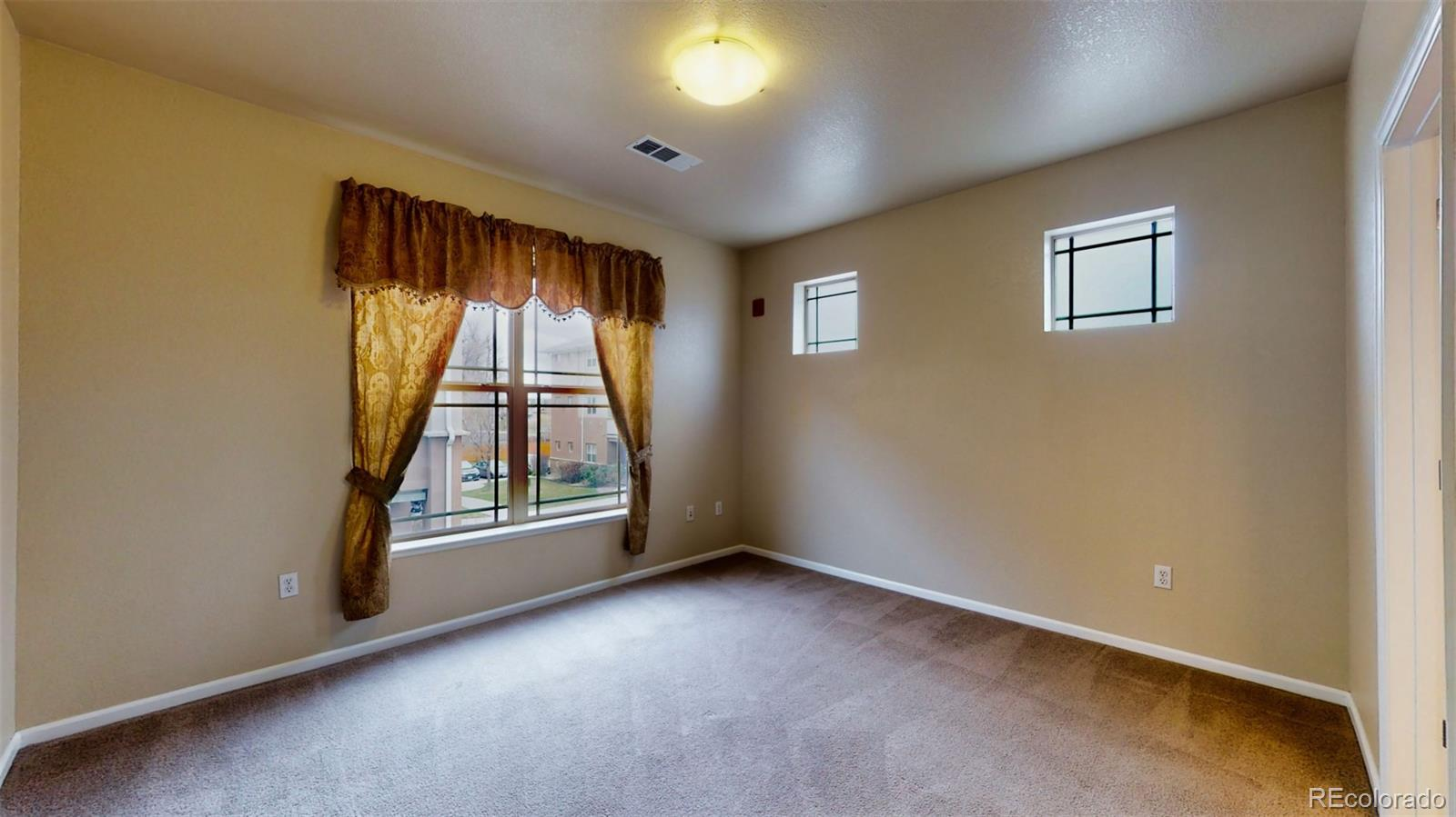 MLS# 3562922 - 9 - 8123 W 51st Place #202, Arvada, CO 80002