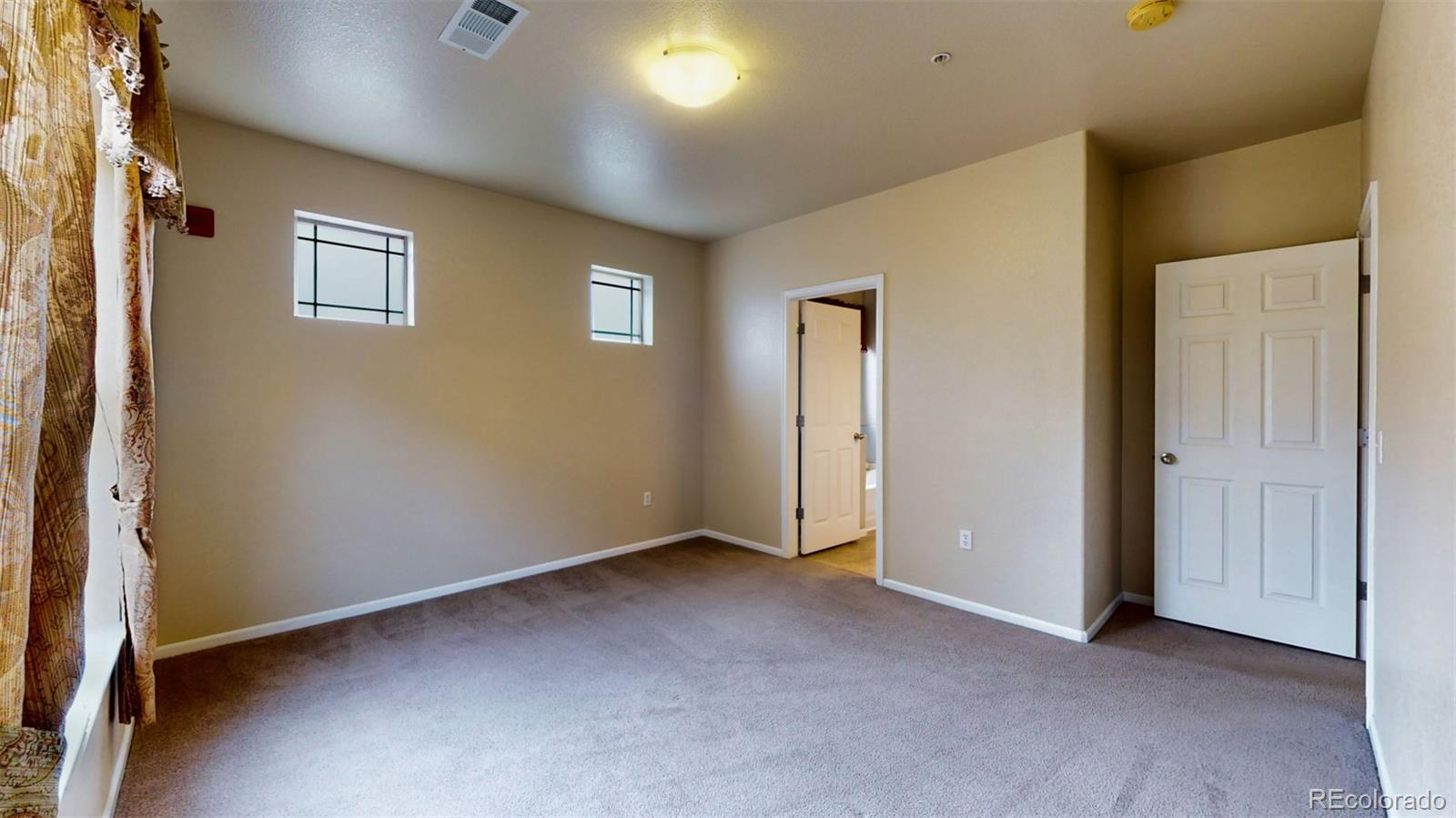 MLS# 3562922 - 10 - 8123 W 51st Place #202, Arvada, CO 80002