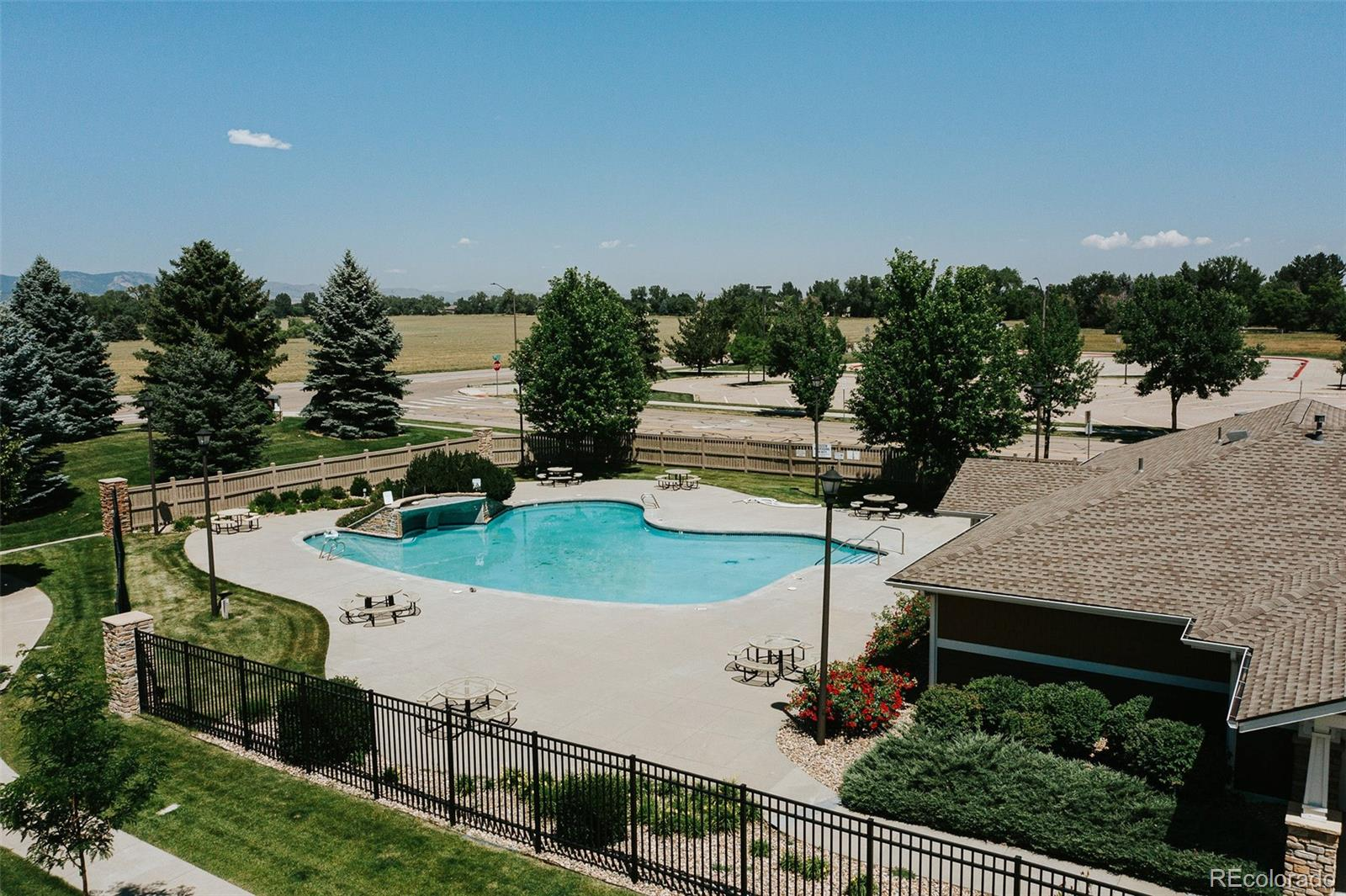 MLS# 3567917 - 23 - 2514 Owens Avenue #104, Fort Collins, CO 80528