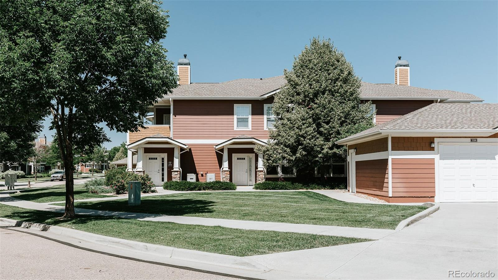 MLS# 3567917 - 25 - 2514 Owens Avenue #104, Fort Collins, CO 80528