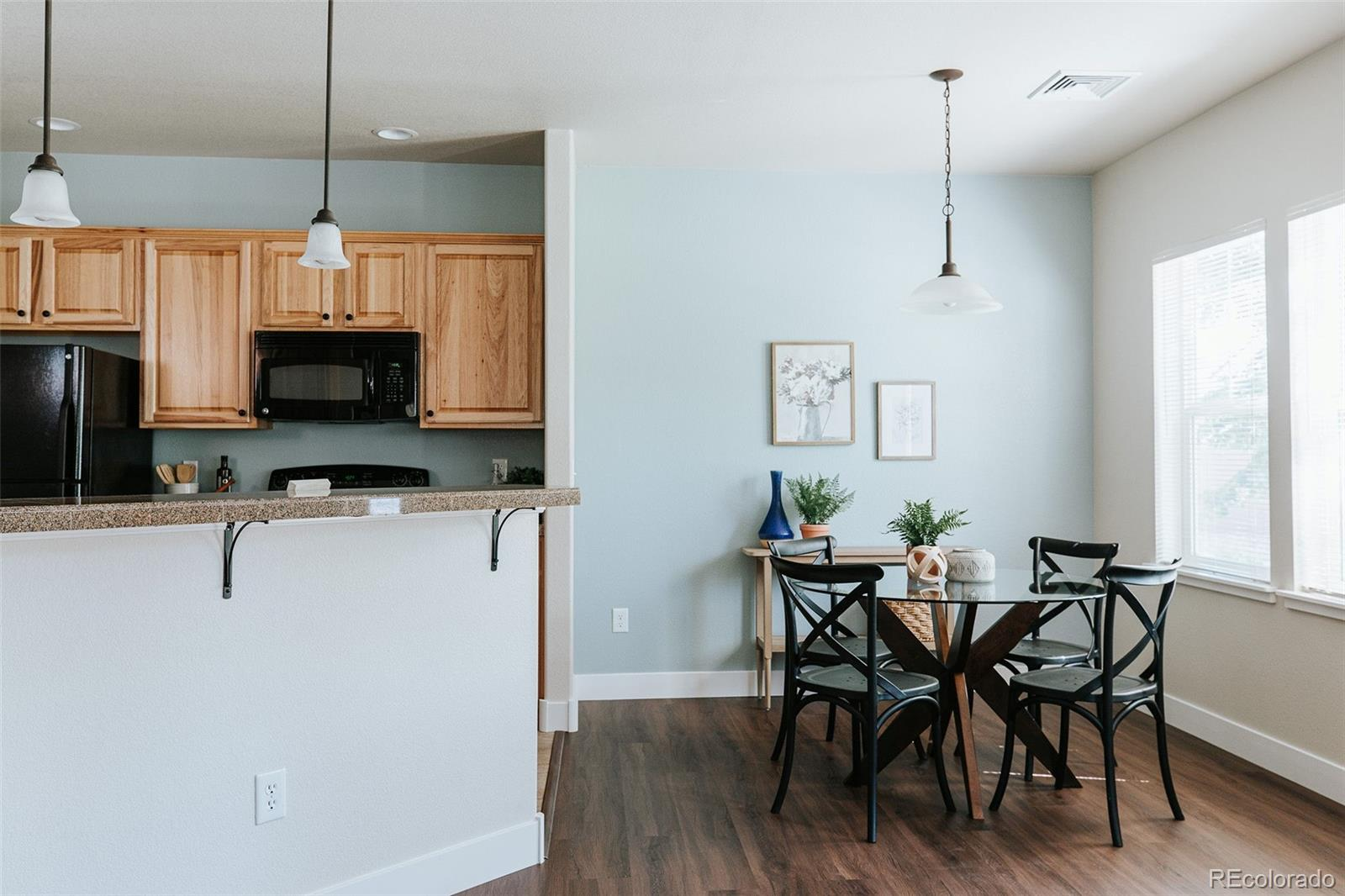 MLS# 3567917 - 9 - 2514 Owens Avenue #104, Fort Collins, CO 80528