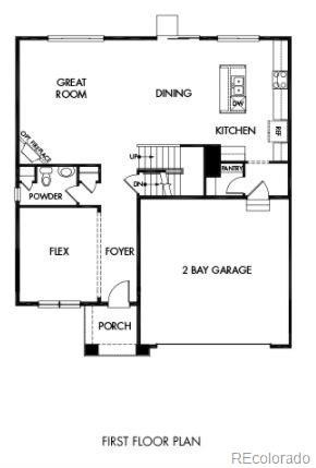 MLS# 3569513 - 2 - 9310 Rifle Street, Commerce City, CO 80022